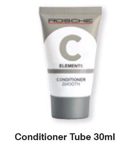 ROSCHE CONDITIONER TUBE 30ML (300 PER CARTON)