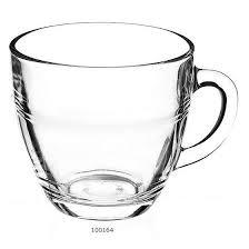 DURALEX GIGONE Tea Cup 220ml