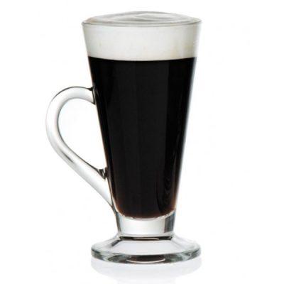 IRISH COFFEE KENYA IRISH 230ML