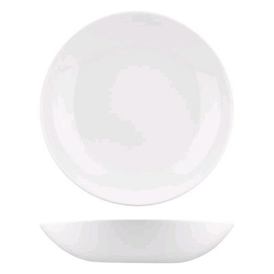 CHURCHILL ECOLVE BOWL COUPE 310MM 2400ML 9933231