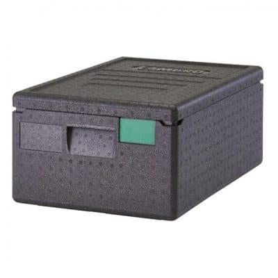 cambro box