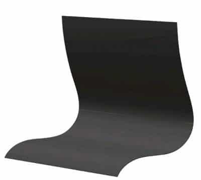non-stick sheets