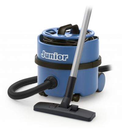 JUNIOR DRY VACUUM