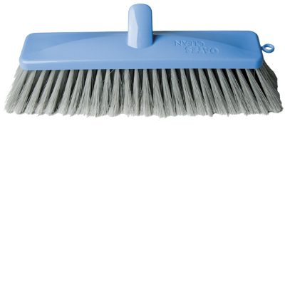BROOM HEAD OATES ULT B-10401