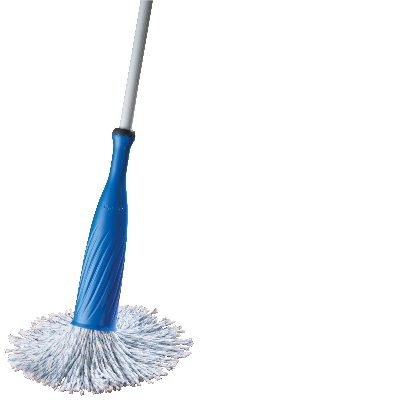OATES EXY-SQUEEZE COTTON MOP MHES01