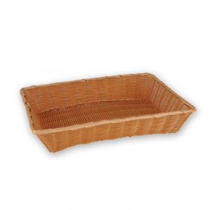 BASKET BREAD 45X30X70
