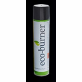 CHAFO Eco-Burner Fuel Gas Cannister
