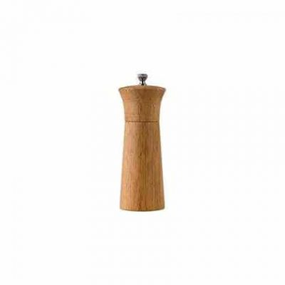 MODA EVO BIRCH SALT/PEPPER MILL 75M