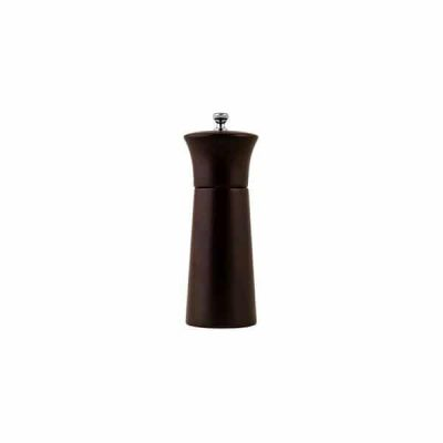 MODA EVO DARK SALT/PEPPER 150MM