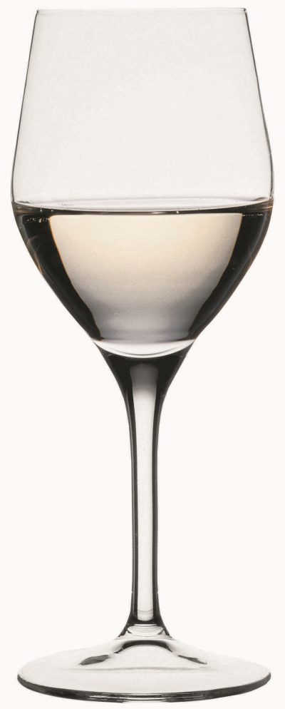PRIMEUR F&D WINE 275ml GLASS