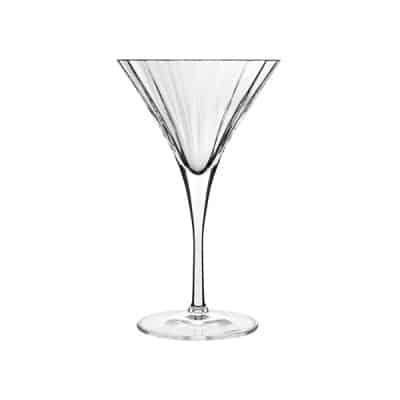 LG BACH MARTINI GLASS 260ml