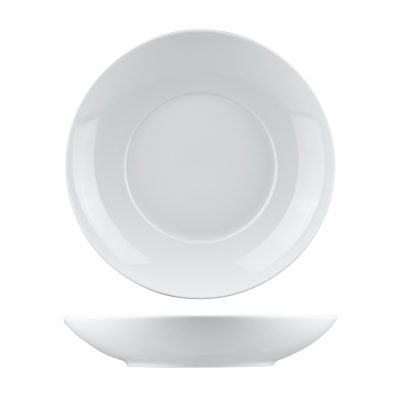 ARLINGTON DEEP COUPE BOWL 270mm 2212