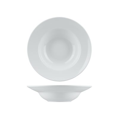 ARLINGTON PASTA BOWL 255x60mm 2210
