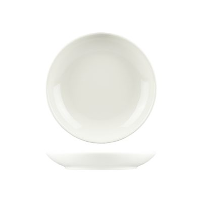 MORNINGTON DEEP COUPE BOWL 235mm (9933)