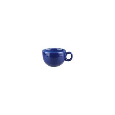 RAY OCEAN CAPPUCCINO CUP 200ML 9941-OC