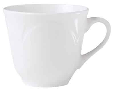 MAN.BIANCO TALL CUP 438
