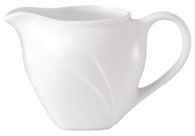 ALVO JUG 285ML C562
