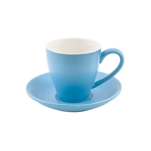 BEVANDE CONO CAPP CUP BREEZE 200ML(CUP ONLY)(6/36)