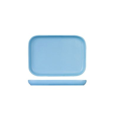 BEVANDE RECT TRAY 180X130 BREEZE