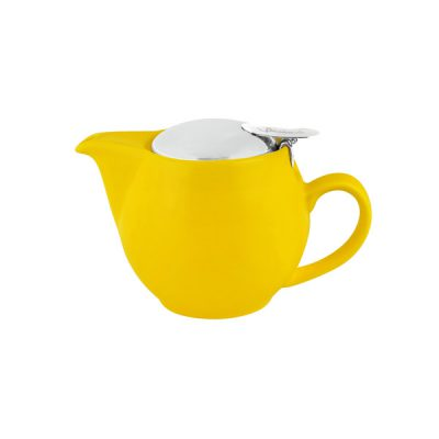 BEVANDE TEAPOT 350ML MAIZE
