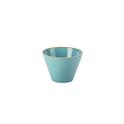 SEASONS SEA SPRAY V-SHAPE MINI BOWL 110MM