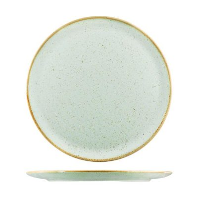 SEASONS STONE ROUND PIZZA PLATE 320MM S162932ST