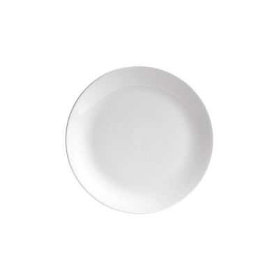 FLINDERS ROUND COUPE PLATE 155MM S3155002A