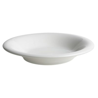 FLINDERS BANQUET SOUP PLATE 233MM