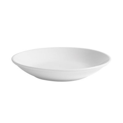 FLINDERS ROUND DEEP COUPE PLATE 265MM