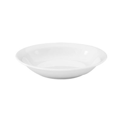 FLINDERS ROUND COUPE BOWL 200MM