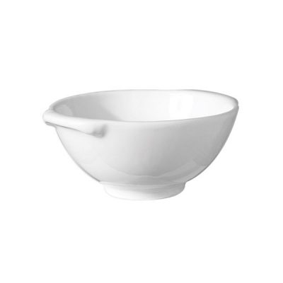 FLINDERS LUGGED SOUP BOWL 137MM S0864002A
