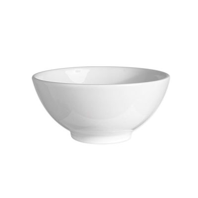 FLINDERS CHINESE RICE BOWL 105MM S0839002A