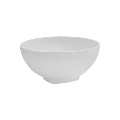 FLINDERS NOODLE BOWL SQUARE FOOT 150MM