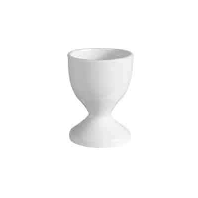 FLINDERS EGG CUP 50MM S6735002A