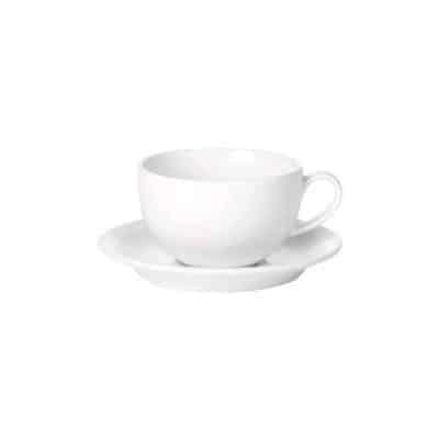 FLINDERS MEGACCINO CUP 440ML S1832002Z