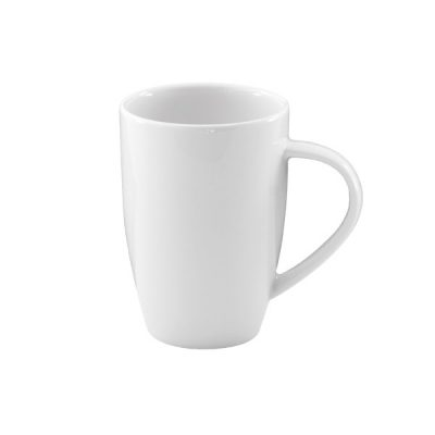 FLINDERS BONDI MUG 250ML S7827002A