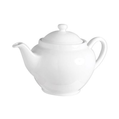 FLINDERS COLLECTION TEAPOT BODY AND LID 1090ML