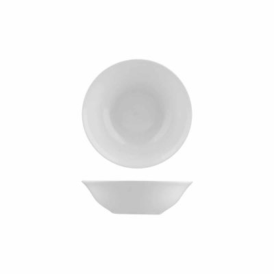 INCAFE 156mm Fruit Bowl [6/72]