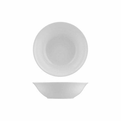 INCAFE 175mm Oatmeal Bowl [6/72]