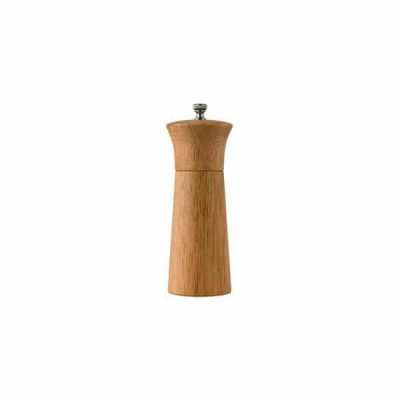 MODA EVO BIRCH SLT/PEPPER MILL 150M