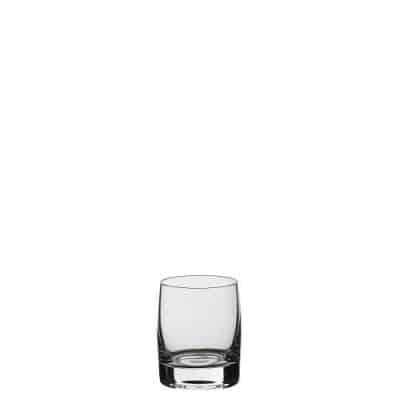 RONA LUNAR SHOT GLASS 60ml