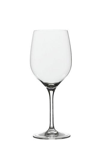 RONA EDITION WINE 450mL GLASS