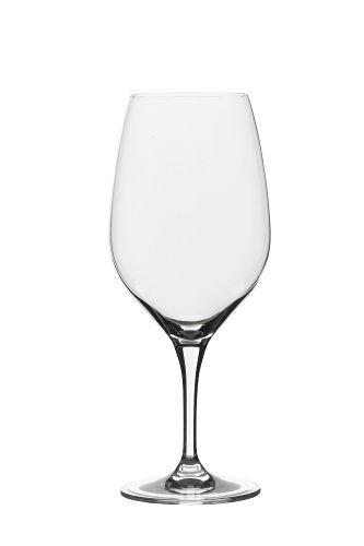RONA EDITION BORDEAUX 590mL GLASS