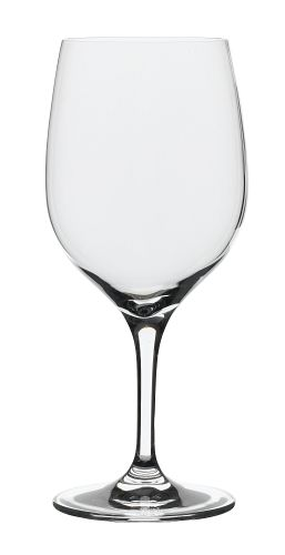 RONA OPTIMA WINE 450mL GLASS