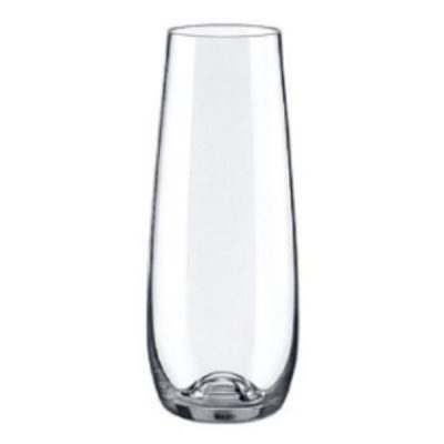 """RONA STEMLESS """"WS"""" 230ml Flute"""
