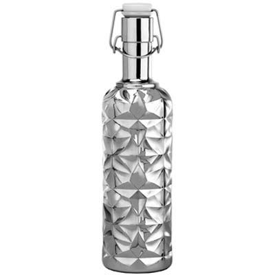 LB PRECIOUS BOTTLE 1LT MIRROR