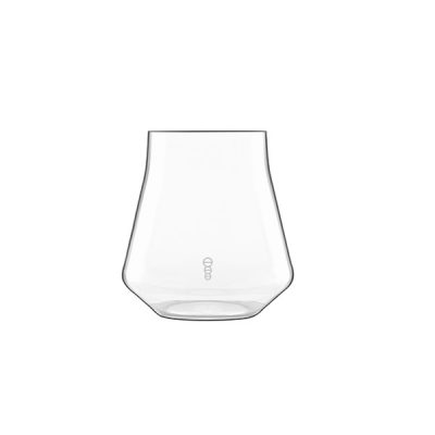 LB GRANGUSTO STEMLESS 460ML