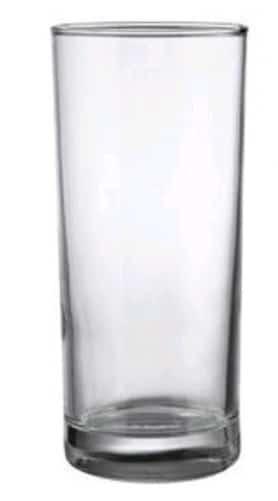 MERLOT HIBALL 354ml (66dia  x 147h mm) Tempered