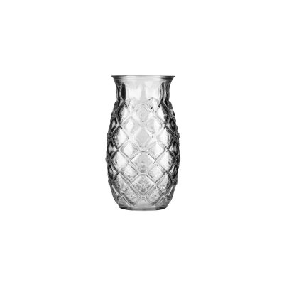 LIBBEY PINEAPPLE GLASS 503ml LB56880