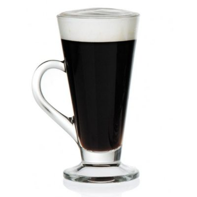 IRISH COFFEE KENYA IRISH 230ML